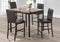 IF-1003 Pub Set - Furniture Warehouse Brampton
