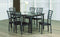 7pc Dinette Set - Furniture Warehouse Brampton