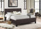 IF-173 Bed - Furniture Warehouse Brampton