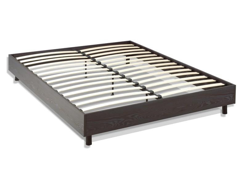 190 Platform Bed - Furniture Warehouse Brampton