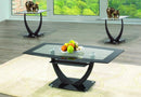 Coffee Table Collection - Furniture Warehouse Brampton