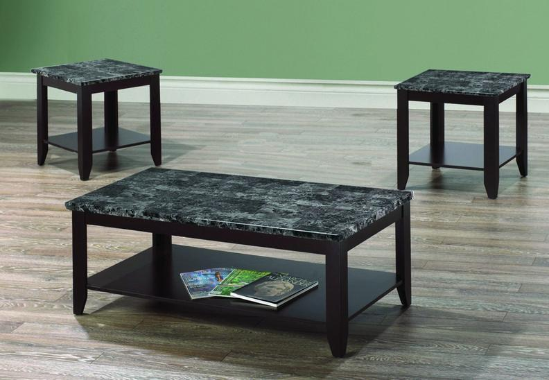 if 2025 coffee table set furniture warehouse brampton