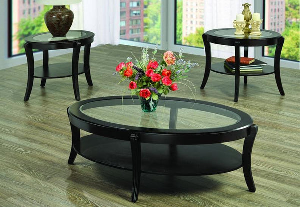 If-2060 Coffee Table Collection - Furniture Warehouse Brampton