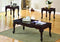 Coffee Table Set - Furniture Warehouse Brampton