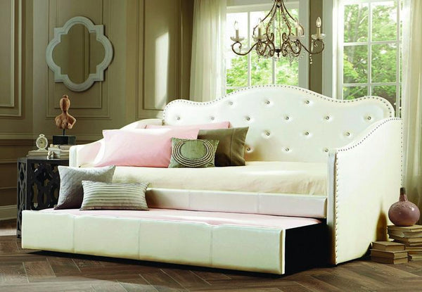 Day Bed - Furniture Warehouse Brampton