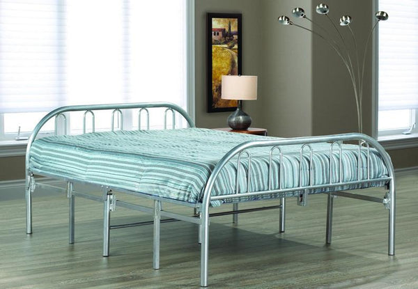 Folding Bed - Furniture Warehouse Brampton