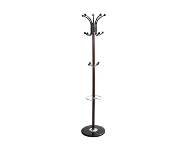 Marble Base Coat Rack - Furniture Warehouse Brampton