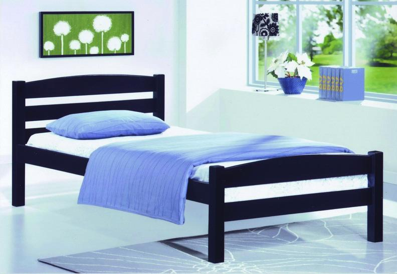 IF-413 Bed