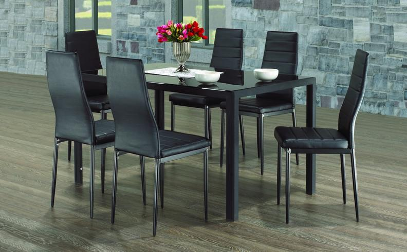 Kitchen Table Set - Furniture Warehouse Brampton