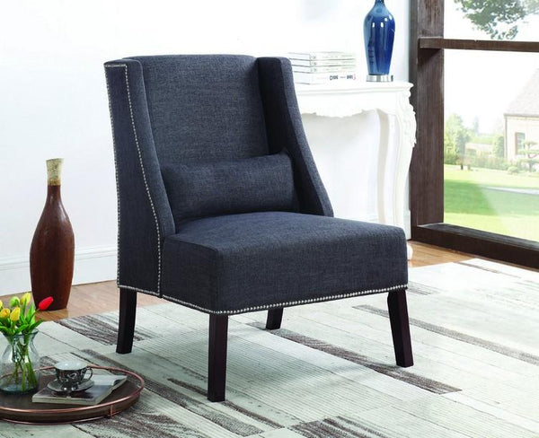 IF-610 Accent Chair - Furniture Warehouse Brampton