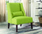 IF-612 Accent Chair - Furniture Warehouse Brampton