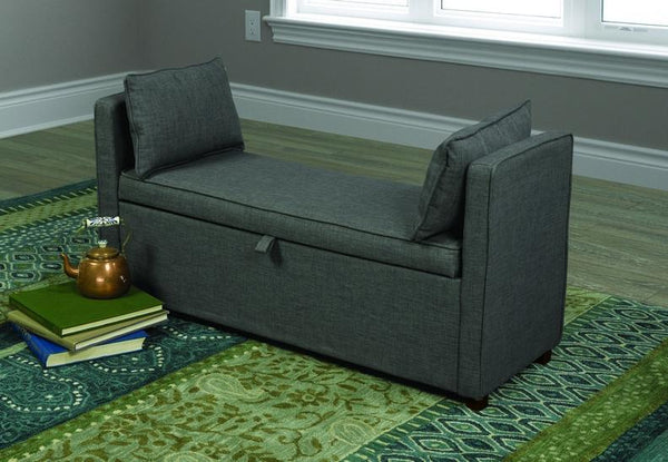 IF-620 Bench - Furniture Warehouse Brampton