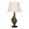 IF-934 Lamp - Furniture Warehouse Brampton