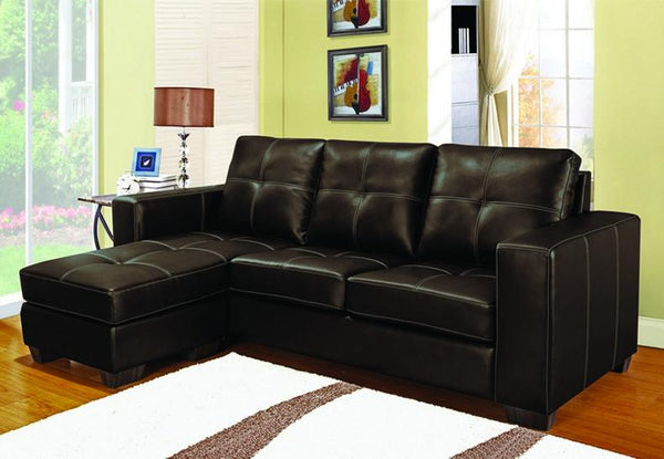IF-9356 Sectional - Furniture Warehouse Brampton
