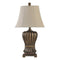 IF-940 Lamp - Furniture Warehouse Brampton