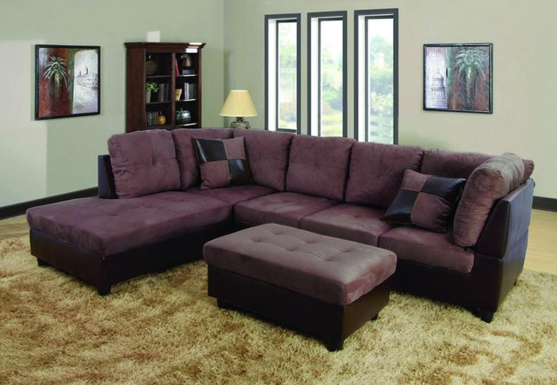 IF-9425 IF-9426 - Furniture Warehouse Brampton