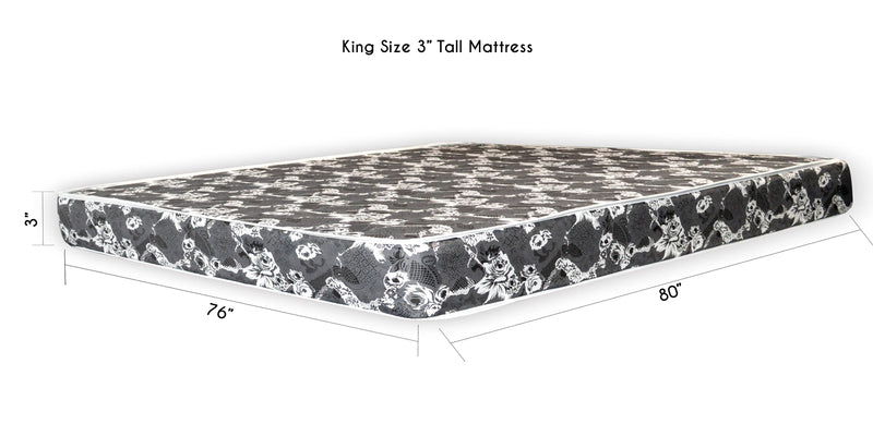 Best Mattress Store - Furniture Warehouse Mississauga