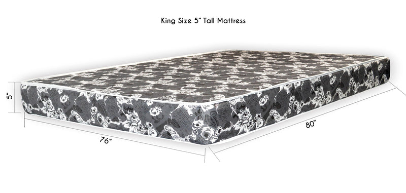 Buy Online Cheap Mattress - Furniture Warehouse Brampton