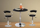 T-135 ST-7500-B Pub set - Furniture Warehouse Brampton