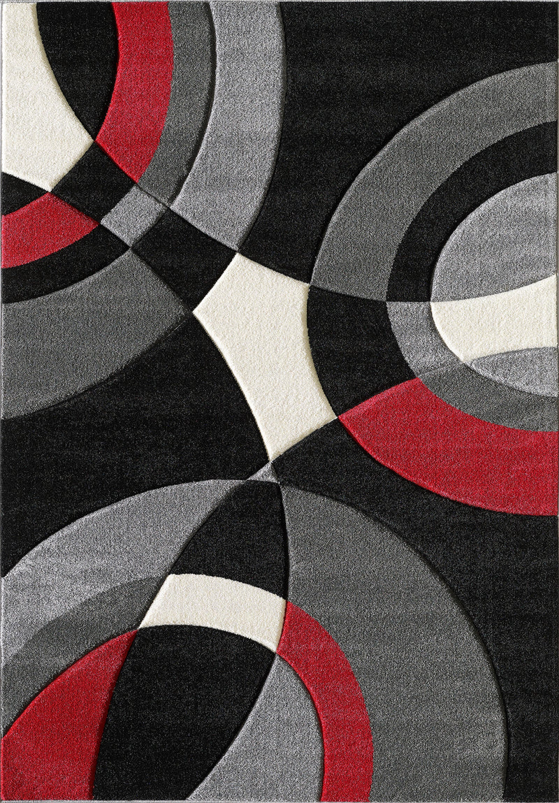 AREA RUG 3492B - Furniture Warehouse Brampton