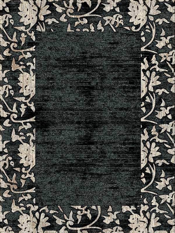 AREA RUG 9447B - Furniture Warehouse Brampton