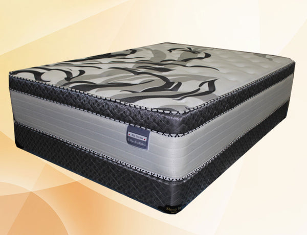 Cheap and best mattress - Furniture Warehouse Brampton