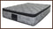 Crown Jewel Pillow Top Mattress