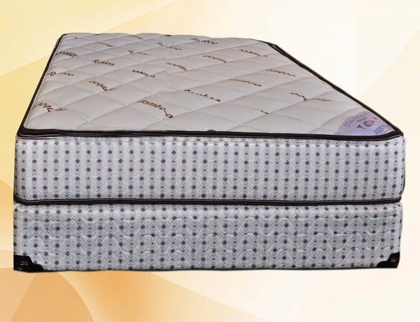 High Density Firm Mattress  - Furniture Warehouse Brampton