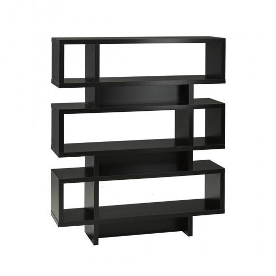 29258 DISPLAY SHELF - Furniture Warehouse Brampton