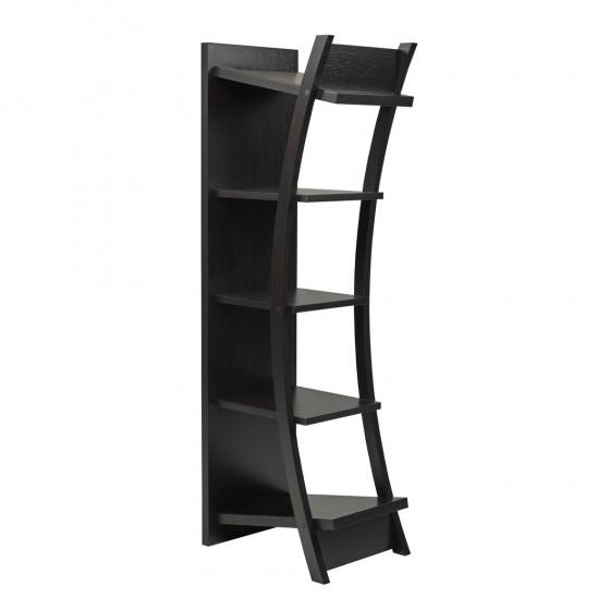 151261-RC DISPLAY SHELF - Furniture Warehouse Brampton