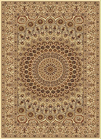 AREA RUG 2209A - Furniture Warehouse Brampton