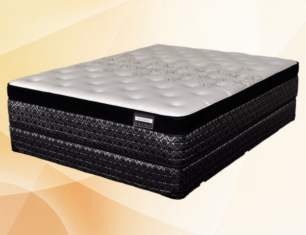 Mattress Sale near me - Furniture Warehouse Brampton