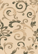 AREA RUG 4329A - Furniture Warehouse Brampton