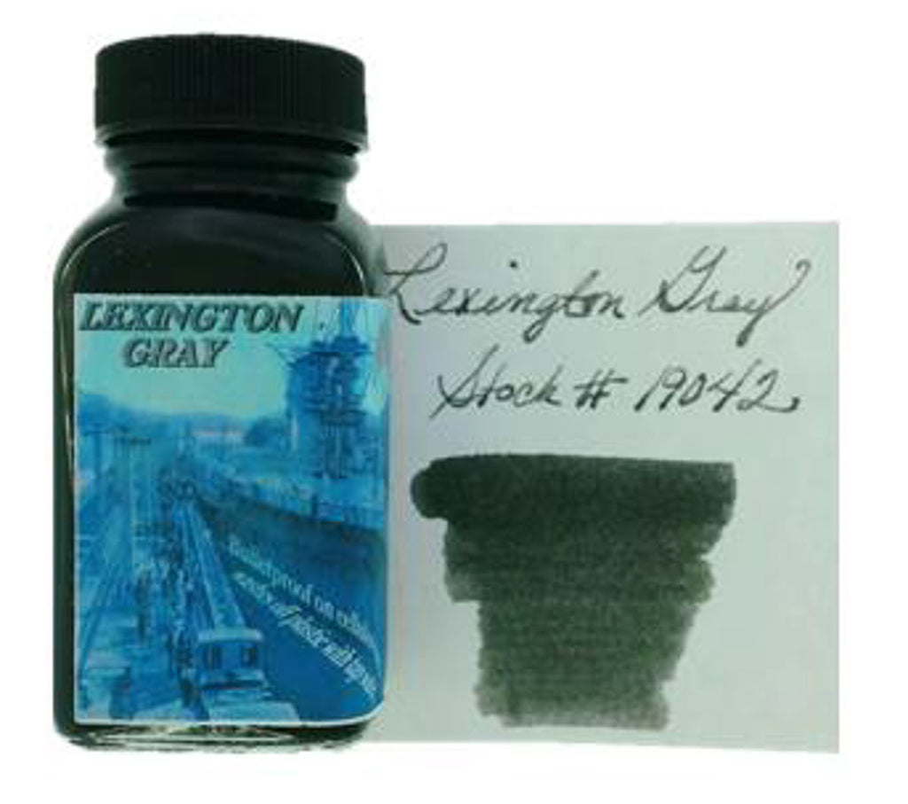 Noodler's Lexington Gray - 3oz