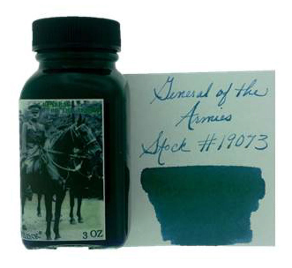 Noodler's General of the Armies - 3oz