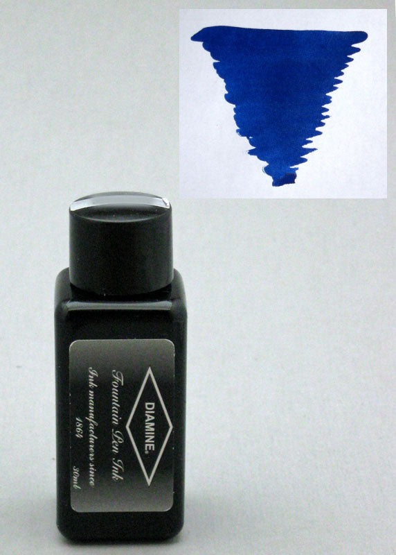 Diamine Sargasso Sea Ink - 30ml Bottle