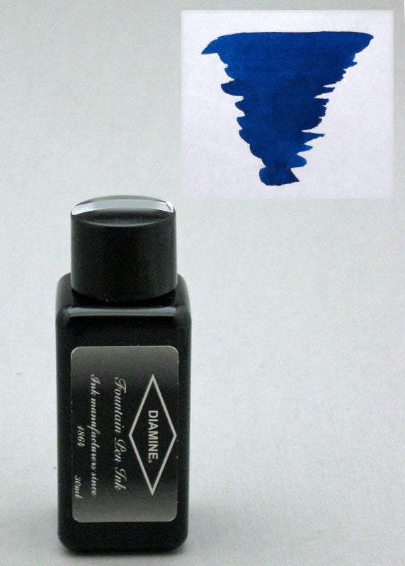 Diamine Emerald Ink - 30ml Bottle