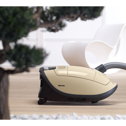 Miele Alize Complete C3 Vacuum Cleaner