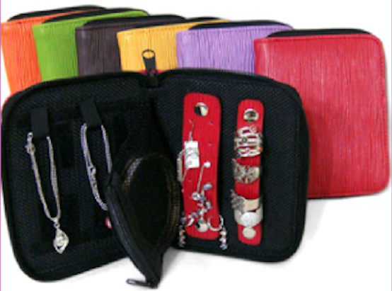 Pocket Purse Set of 2