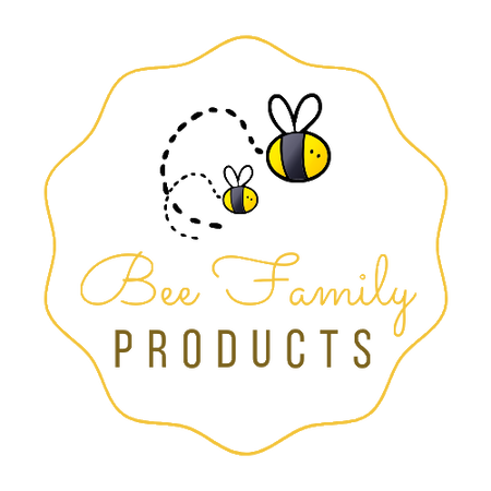 Bee Family Products