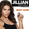 "iFIT | ""BOOT CAMP"" with Jillian Michaels (iFIT Workout Card)"