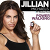"iFIT | ""POWER WALKING"" with Jillian Michaels (iFIT Workout Cards)"