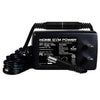 Home Gym Power® AC Adapter With Breakaway Power Cord Compatible With Octane Fitness xR6 Series xR6e and XR6ce Ellipticals '9V Models'