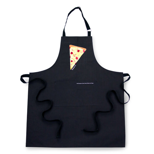 Pizza Apron