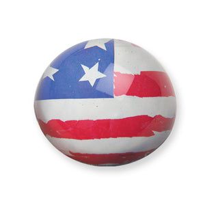FLAG PAPER WEIGHT