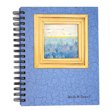 Bluebonnets Journal