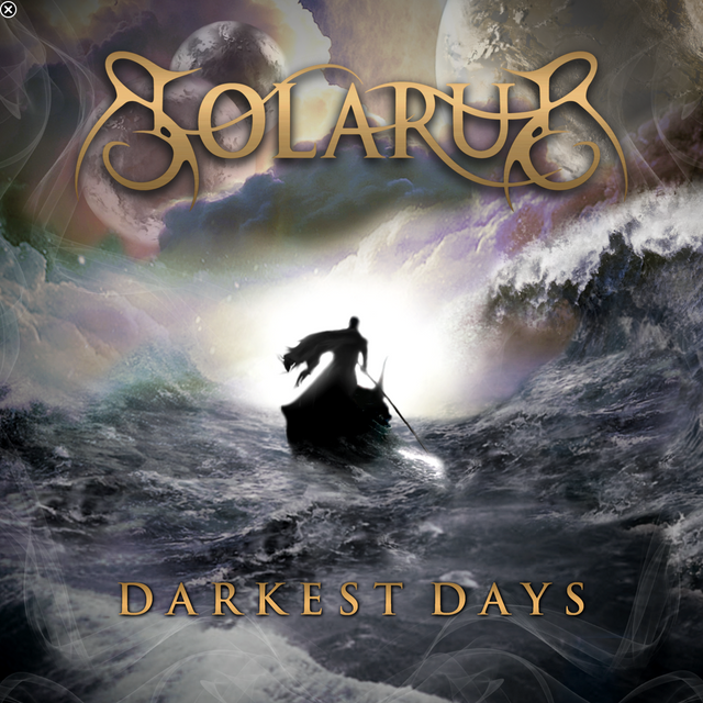 solarus-darkest-days-album-cover