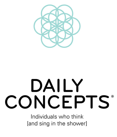 Daily Concepts Logo