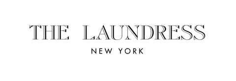 The Laundress Logo