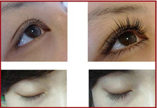 Award Winning Eyelash Enhancer
